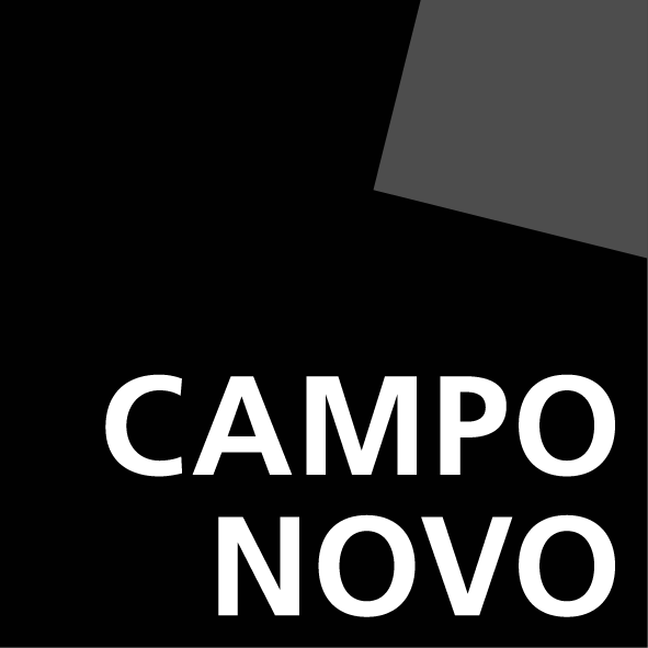 CAMPO NOVO Group